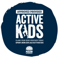 ActiveKids_Logo_ApprovedProvider